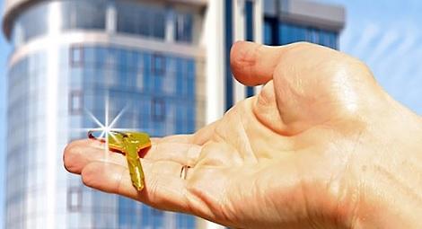 Tips och råd för att sälja företag