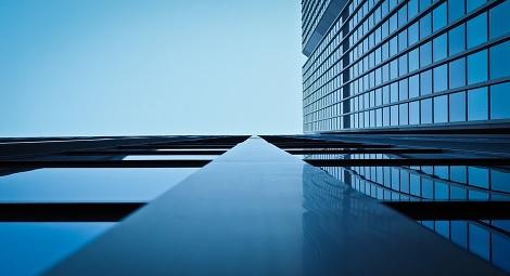 Sälja, köpa eller värdera företag - ta hjälp av företagsmäklare