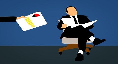 Företagsmäklares fördelar för ägare